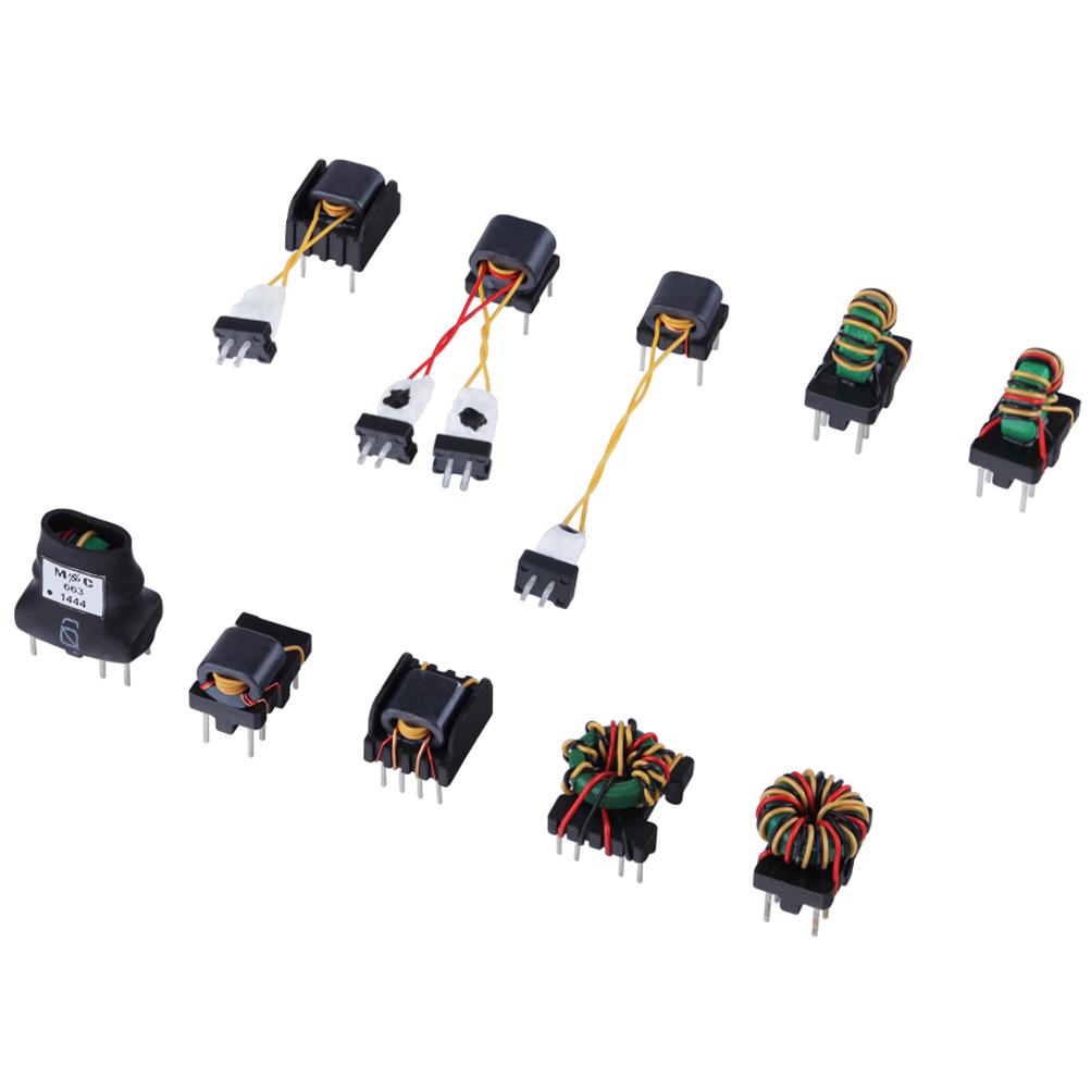 PLC变压器